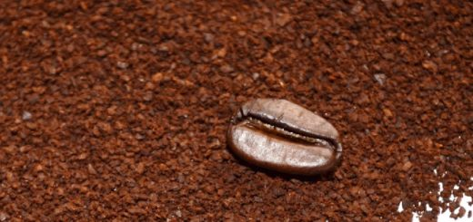 Should You Freeze Ground Coffee