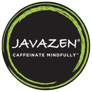 Coffee and tea Javazen coffee