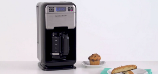 Cheap Coffee Makers that Use K-Cups (Updated 2018)