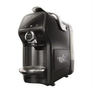 Lavazza A Modo Mio Magia Coffee Machine