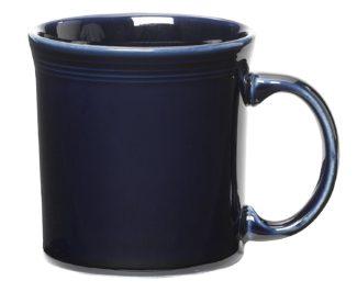 12-Ounce Java Mug
