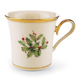 12 oz coffee mugs made in usa