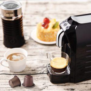 Aicok espresso machine is it god?