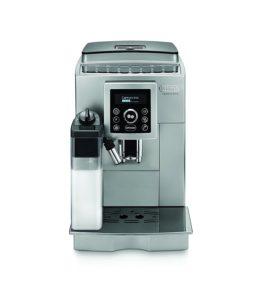 Best Super Automatic Espresso Machine under 1300