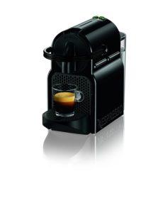 Comparison between Nespresso Inissia and Essenza Mini