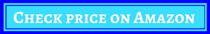 Ariete coffee grinder pro price