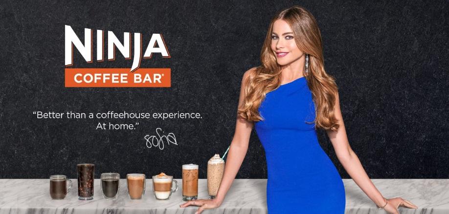 Ninja Coffee Bar CF091 vs. CF097 vs. CF112