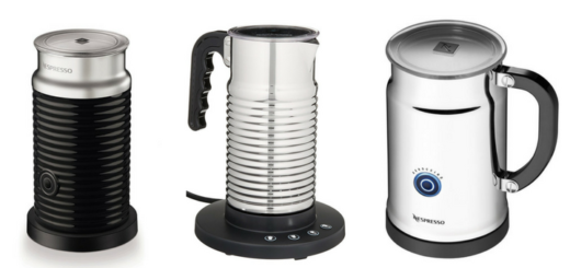 Best Stainless Steel Coffee Mugs With Handle Double Wall