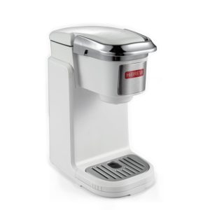 HiBREW Compact Size K Cup Brewer