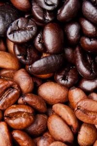 Is breakfast blend always light roast coffee?