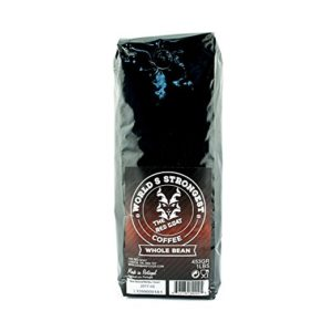 The Red Goat Coffee